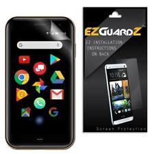 4X EZguardz New Screen Protector Cover HD 4X For Verizon Palm Phone