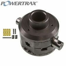 Differential-Base Rear Powertrax 9207883005