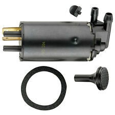 Trico 11-505 New Washer Pump