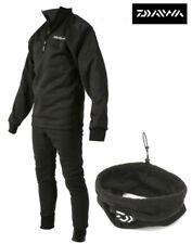 Daiwa Sleepskin Thermal Layer Kneck Warmer All Sizes Available X Large