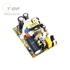 2A 12V AC-DC Switching Power Supply Module  Voltage Regulator for Replace/Repair