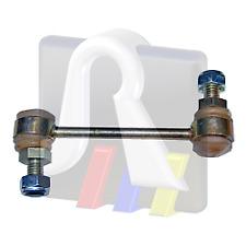 Stange/Strebe Stabilisator Hinterachse beidseitig - RTS 97-00847