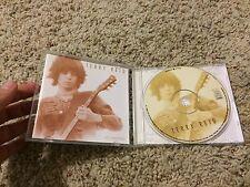 Terry Reid [Bonus Tracks] [Remaster] 1969 RARE OOP (CD, Feb-2000, Repertoire)