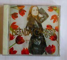 THE CORRS - THE BEST -  CD NUOVO E SIGILLATO -