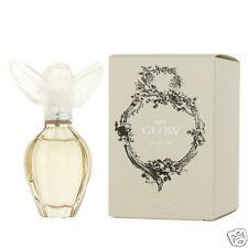 Jennifer Lopez My Glow Eau De Toilette 50 ml (woman)