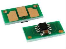 2 x Toner Reset Chip for  Epson   EPL-6200 /6200L  S050166 / S050167  (6K)