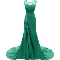 Abendkleid Ballkleid Party Kleid Brautjungfern Babycat collection 34-56 BC769