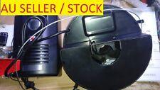 NEW Garage Roller Door Opener 1 yr warranty 2 Remote mech Cam control