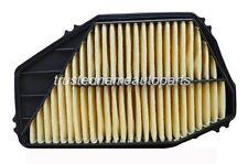 Engine Air Filter for Acura Honda Isuzu