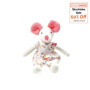 BEBE by minihaha - Piper Mouse Toy