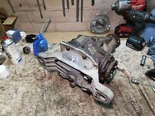 BMW E36 323i 325i 328i open differential 3.07 ratio medium case typ 188 diff