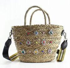 b19cc383f7 Steve Madden Bucket Bags & Handbags for Women for sale | eBay