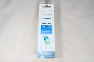 Philips Sonicare C2 Optimal Plaque Control Toothbrush Head SOFT 3-PK HX9023/65