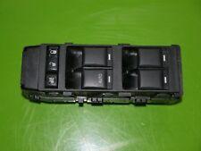 13 2013 Dodge Avenger Left Driver side Master Power switch control OEM 08-14