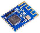 BLE Bluetooth 4.0 Uart Transceiver Module CC2541