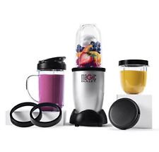 Magic Bullet Personal Blender 250W