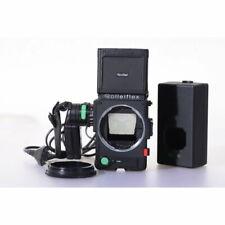 Rollei / Rolleiflex 6008 Professional Mittelformatkamera - Medium Format Camera