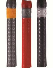 Sg Players Bat Grip (Pack of 3)