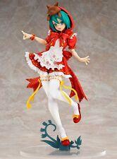 Vocaloid Hatsune Miku Project DIVA PVC Statue 1/7 Mikuzukin 26 cm - Max Factory