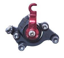 Formula Bicicleta Bici Disco de Freno Delantero Calibre (Cable Tirar ) Para