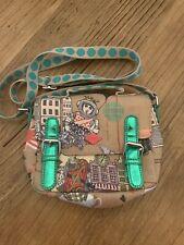 Oilily Girls Bag