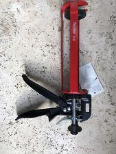 Fischer 42741 Co-Axial Applicator Gun