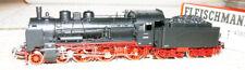 K30  Fleischmann 4160 Dampflok BR  38 2609 DRG