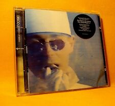 CD Pet Shop Boys Disco 2 Mixed Compilation 12TR 1994 House, Ambient, Trance MINT