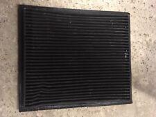 MK3 VW Golf Vento GTi VR6 K&N Air Filter 2.0 8v 16v 2.8 2.9 1991-1998 33-2069