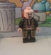 Prince of Persia Lego mini figure NIZAM  7573 7572