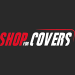 Shop for Covers
