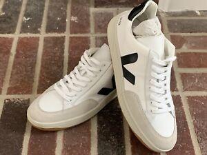 Veja Shoes for Men for sale   eBay