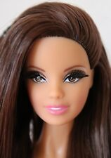 Pretty Barbie Doll, Model Muse,Nude #C05