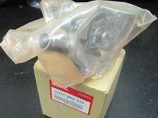 Genuine HONDA Honda Water Pump 19200-MN8-020 - BRAND NEW