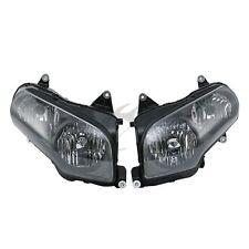 Headlight Headlamp Assembly For Honda Goldwing F6B GL1800 2012 2013 2014 2015