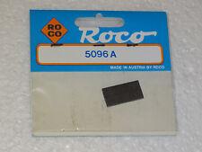 ROCO ( 5096 A OU 42256 ) 6 AIMANTS POUR ACTIONNER LES I.L.S NEUF/BLITER  H0, N..