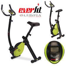 Cyclette Everfit Bfk 500 Volano da 5 kg