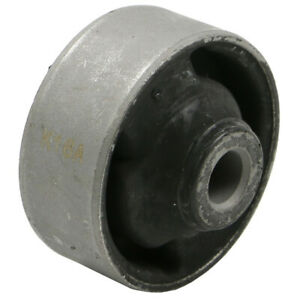 MOOG For Chevy Sonic 12-16 K200854 Front Lower Rearward Control Arm Bushing