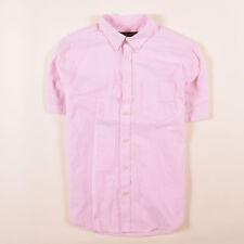 Ben Sherman Herren Hemd Shirt Gr.M  Rosa, 48598