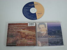 TULARE DUST/A SONGWRITER´S TRIBUTE TO MERLE HAGGARD(HIGHTONE HCD 8058) CD ALBUM