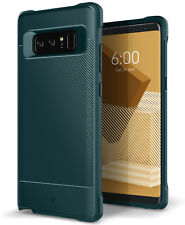 Samsung Galaxy Note 8 Caseology® [VAULT] Shockproof TPU Rugged Armor Case Cover