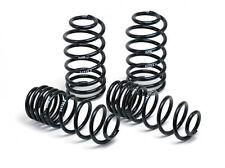 H&R 53046 SPORT LOWERING SPRINGS FOR 2009-2011 INFINITI FX50 V8 2WD AWD