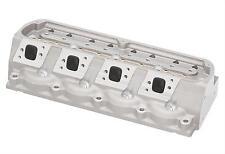 Trick Flow High Port SBF 225cc Aluminum Bare Cylinder Head Castings 70cc