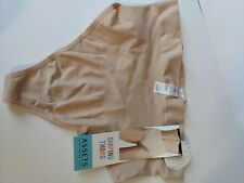 NWT Assets Shaping Thong Size XL