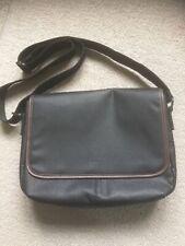 Antler - leather messenger bag/ laptop bag- BNWOT