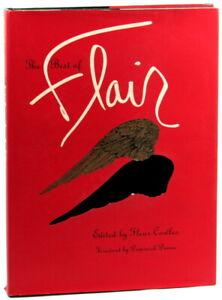 Fleur Cowles / The Best of Flair 1999
