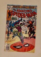 "Marvel Comic Book ""Amazing Spiderman"" No. 177"