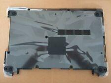 Toshiba Satellite L50-B  L55-B Black Bottom Base Cover Housing A00029100