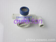 For Drager Evita series 8410580 Ventilator exhalation valve