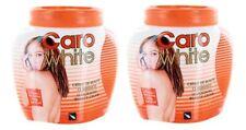 Caro White Cream 500ml (Pack of 2)
